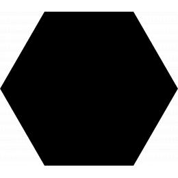 Découvrir Rakuni black 25*25 cm