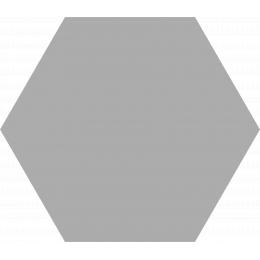 Découvrir Rakuni silver 25*25 cm