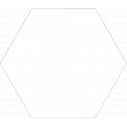 Découvrir Rakuni white 25*25 cm
