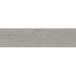 Carrelage sol imitation parquet Tree grey 22.5*90 cm