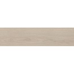 Découvrir Tree deck natural R11 22.5*90 cm