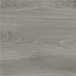 Dalle extérieur effet bois Paco gris R11 60*60 cm