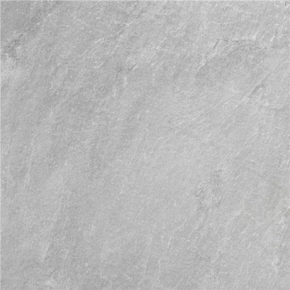 Prodige gris R11 60*60cm