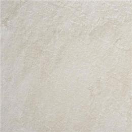 Dalle extérieur Prodige 2.0 beige R11 60*60 cm