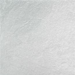 Découvrir Prodige Blanc R11 60*60cm