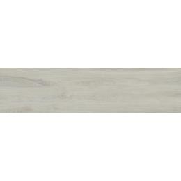 Découvrir Elégance white 23x120 cm