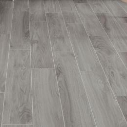 Elégance grey R11 23*120 cm