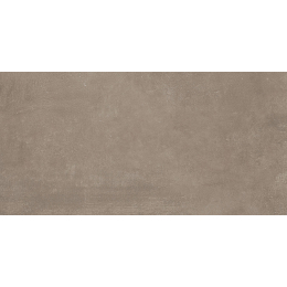 Carrelage sol moderne Modo bronzo 30*60 cm