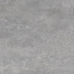 Découvrir Grestone fumo 80*80 cm