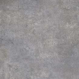 Carrelage fin sol et mur Grestone fumo 80*80 cm
