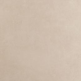 Carrelage sol moderne City crema 60*60 cm