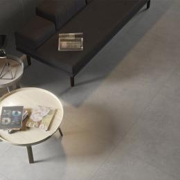 Carrelage sol moderne City ceniza 75*75 cm