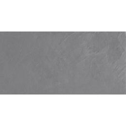 Découvrir Roma grigio 30*60 cm