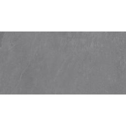 Découvrir Roma grigio 60*120 cm