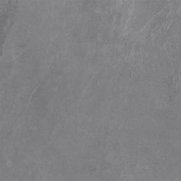 Découvrir Roma grigio R11 80*80 cm