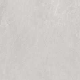 Roma 2.0 bianco R11 80*80cm