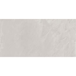 Découvrir Roma 2.0 bianco R11 40*120cm