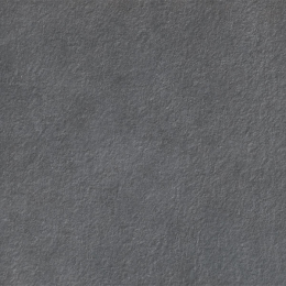 Découvrir Menhir nero R11 60,5*60,5cm