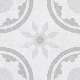 Découvrir Minelli rim white 20*20 cm