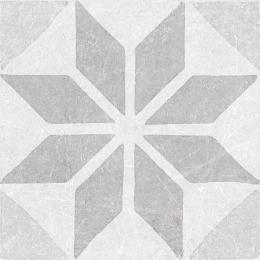 Découvrir Minelli star white 20*20 cm