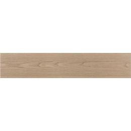 Carrelage sol extérieur effet bois Jungle deck nut R11 23*120 cm