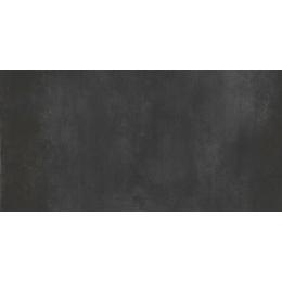 Découvrir Magnétik dark 60*120 cm