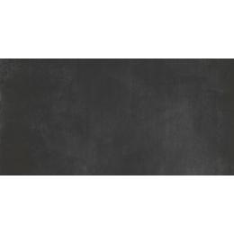 Magnétik dark 60*120 cm