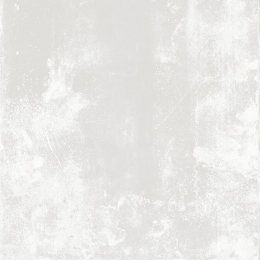 Découvrir Magnétik white 59.5*59.5 cm