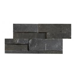 Découvrir Brik nero 18*35 cm