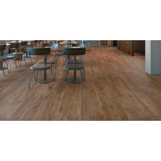 Séquoia oak 23.3*120 cm