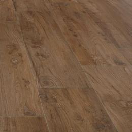 Séquoia oak R11 23.3*120 cm