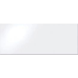 Carrelage mur Blanco brillo 20*60 cm