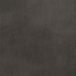 Découvrir Prisme Graphite 59,2*59,2 cm