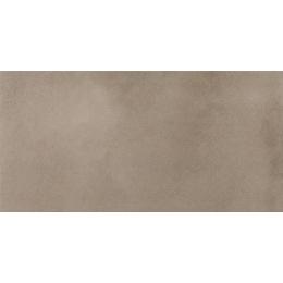 Carrelage sol moderne Prisme Taupe 29,2*59,2 cm