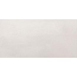 Découvrir Prisme Blanc 29,2*59,2 cm