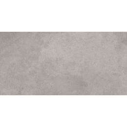 Découvrir XXL grey 29,2*59,2 cm