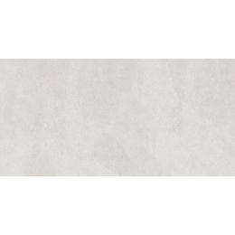 Découvrir XXL ivory 29,2*59,2 cm