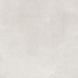 Découvrir XXL ivory 59,2*59,2 cm