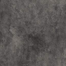 Découvrir XXL grafito 59,2*59,2 cm