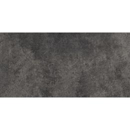 Découvrir XXL grafito 29,2*59,2 cm