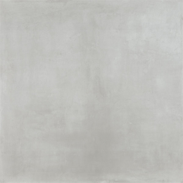 Carrelage sol poli Cuenta gris 120*120 cm