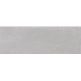Découvrir Crystal titanium 30*90 cm