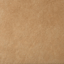 Carrelage sol extérieur classique Milano teja R11 33,3*33,3 cm