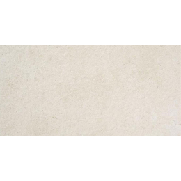 Carrelage sol effet pierre Natura mink 30*60 cm