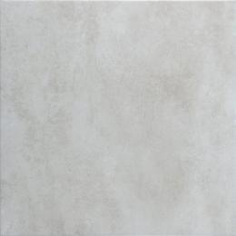 Carrelage sol Oxyd gris 45*45 cm