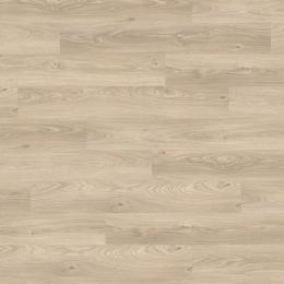 Ecorce planche large chêne montagnard 19,3*128,2 cm