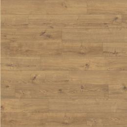 Eldorado planche large chêne portland nature 19,3*128,2 cm