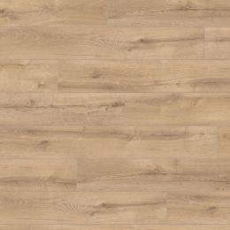 Sol stratifié Ecorce planche large chêne vérano 19,3*128,2 cm