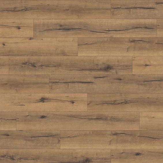 Eldorado planche large chêne italica nature 19,3*128,2 cm