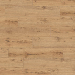 Eternity planche large Chêne terana 19,3*128,2 cm